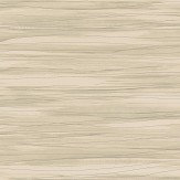 SketchTwenty 3 River Taupe Wallpaper - Product code: CP00722