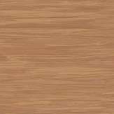 SketchTwenty 3 River Copper Wallpaper - Product code: CP00723
