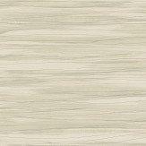 SketchTwenty 3 River Stone Wallpaper - Product code: CP00726