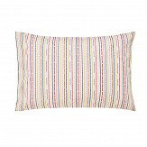 Scion Eloisa Housewife Pillowcase - pack of 2 Rhubarb