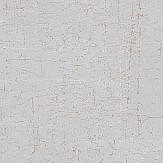 Casadeco Ceramic Lilac Grey and Bronze Wallpaper