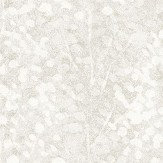Casadeco Nature Oatmeal Wallpaper