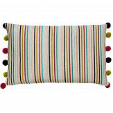 Harlequin Harlequin Quintessence Cushion Multicoloured