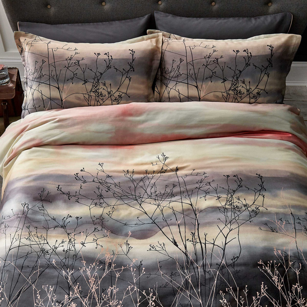 by king sundial image products duvets duvet linen wallpaper size direct sanderson main cover
