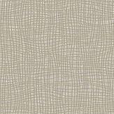 SketchTwenty 3 Small String Gilver Wallpaper