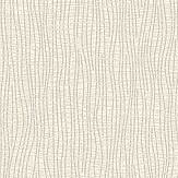 SketchTwenty 3 Small String Ivory Wallpaper - Product code: CP00732