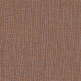 SketchTwenty 3 Small String Copper Wallpaper - Product code: CP00733
