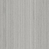 SketchTwenty 3 Silk Texture Dark Grey Wallpaper
