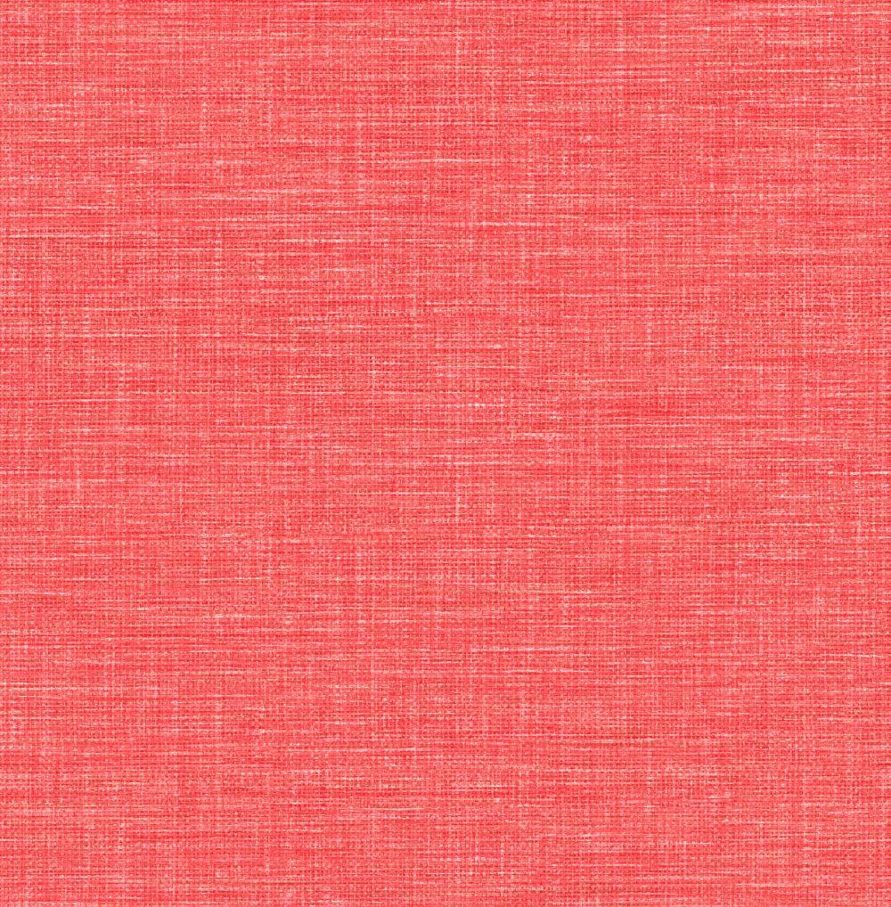 Albany Grass Hot Pink Wallpaper main image