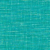 Albany Grass Teal  Wallpaper