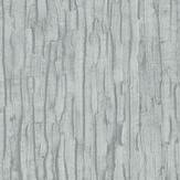 Designers Guild Sashiko Pale Celadon Wallpaper