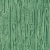 Designers Guild Sashiko Emerald Wallpaper