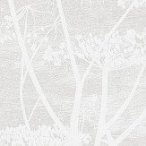 Cole & Son Cow Parsley Parchment Wallpaper - Product code: 112/8027