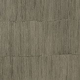 Designers Guild Sakioro Walnut Wallpaper