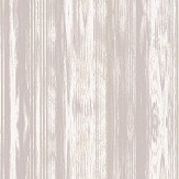 Nina Campbell Pampelonne Grey Wallpaper