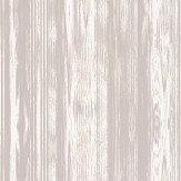 Nina Campbell Pampelonne Grey Wallpaper - Product code: NCW4305/01