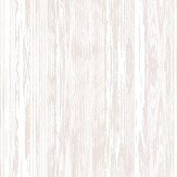 Nina Campbell Pampelonne Ivory / White Wallpaper - Product code: NCW4305/02
