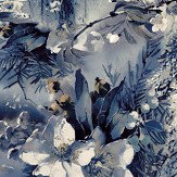 Jean Paul Gaultier Brume Encre Wallpaper