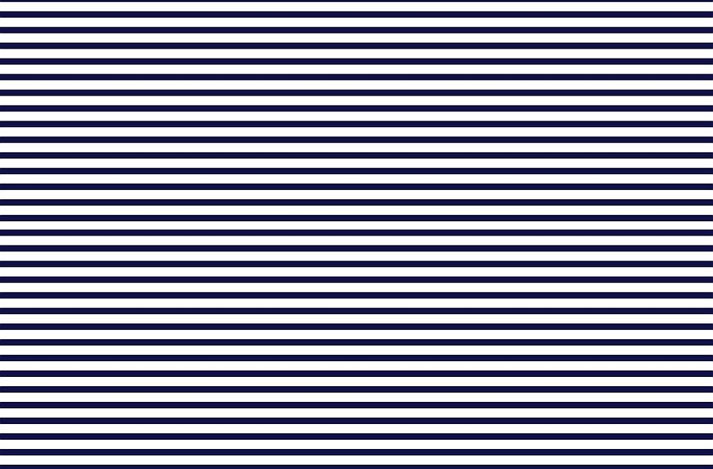 Jean Paul Gaultier Quiberon Indigo Wallpaper - Product code: 3311/01