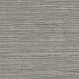 Designers Guild Kyushu Charcoal Wallpaper