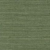 Designers Guild Kyushu Fern Wallpaper - Product code: PDG1045/07