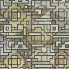 Designers Guild Casablanca Linen Wallpaper - Product code: PDG1048/03