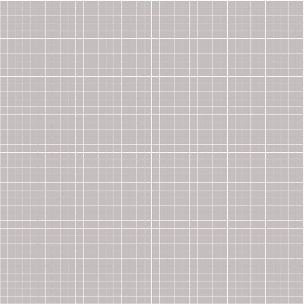 Mini Moderns Homework Concrete Wallpaper - Product code: AZDPT030CO