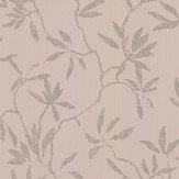 Romo Sefina Wild Rose Wallpaper - Product code: W407/03