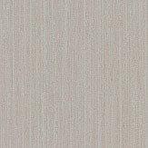 Romo Striato Fog Wallpaper - Product code: W408/04