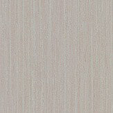 Romo Striato Fog Wallpaper