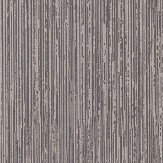 Romo Striato Lava Rock Wallpaper - Product code: W408/06