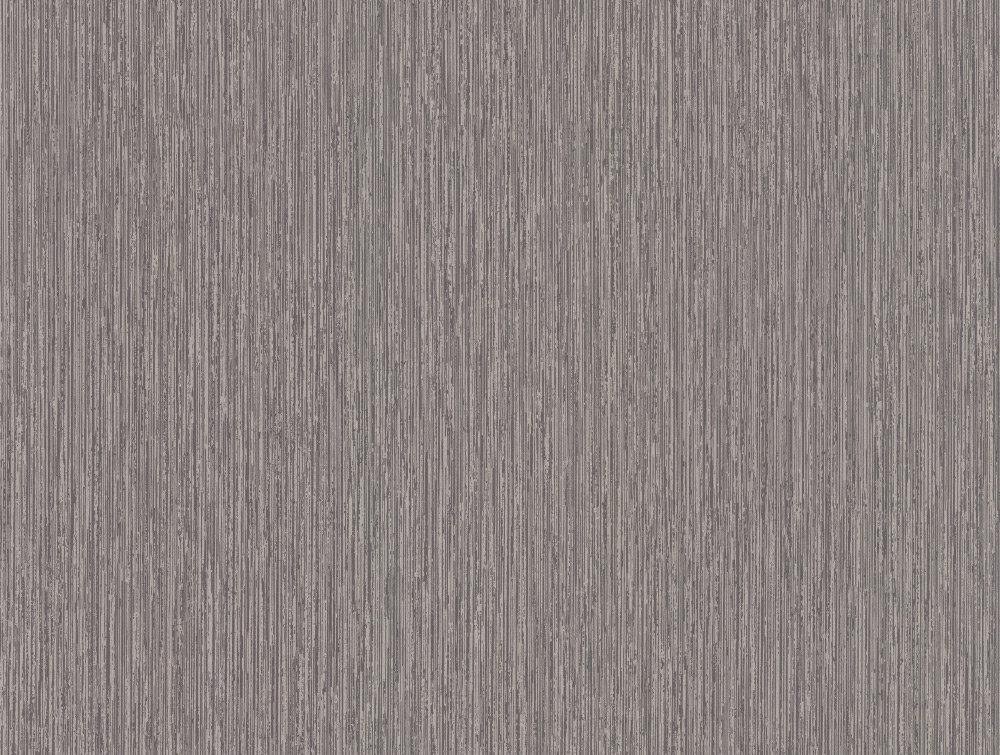 Romo Striato Lava Rock Wallpaper - Product code: W408/06