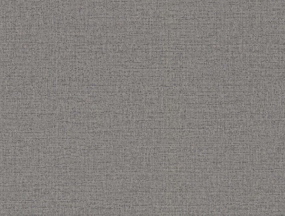 Romo Edie Magnet Wallpaper - Product code: W410/05