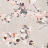 Romo Floris Spring Rose Wallpaper - Product code: W411/01
