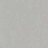 Romo Mitzi Eau De Nil Wallpaper - Product code: W412/05
