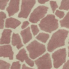 Wemyss Zarafa Boudoir Wallpaper - Product code: 34-Boudoir