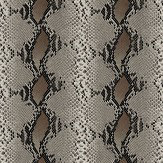 Wemyss Mamushi Chinchilla Wallpaper - Product code: 13-Chinchilla