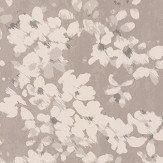 Romo Tiami Perlino Wallpaper