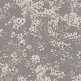 Romo Tiami Grey Wallpaper - Product code: W414/04