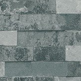 Wemyss Feature Wall Charcoal Wallpaper - Product code: 04-Charcoal