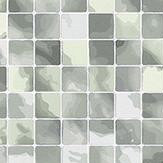 Wemyss Mosaic Chess Wallpaper - Product code: 58-Chess