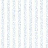 Boråstapeter Oscar Blue Wallpaper - Product code: 6266