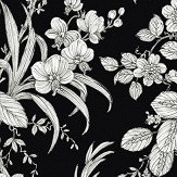 Wemyss Tulcea Carbon Wallpaper