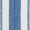 William Yeoward Scillo Indigo Wallpaper - Product code: PWY9004/01