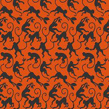 A Shade Wilder Monkey Business Sunrise Wallpaper