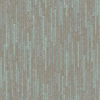 A Shade Wilder Lazulite Titanium Wallpaper