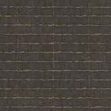 Eijffinger Distressed Tile Brown Wallpaper