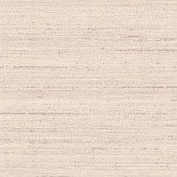 Colefax and Fowler Sandrine Ivory Wallpaper