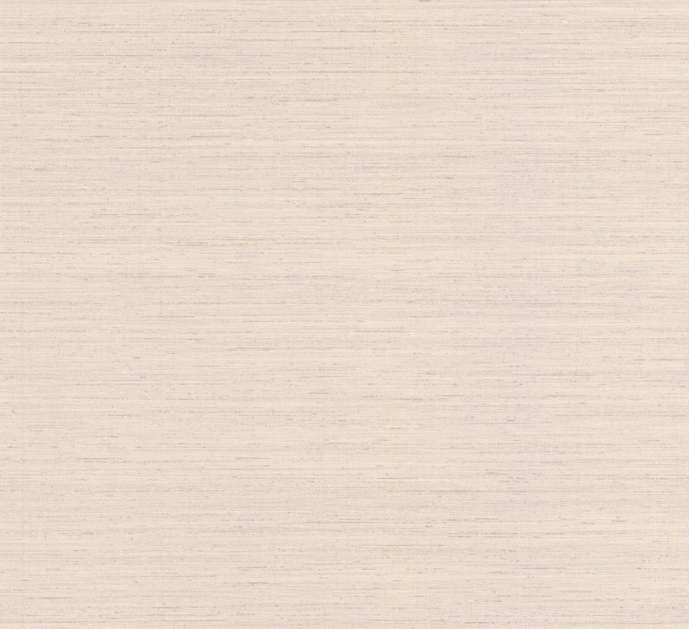 Colefax and Fowler Sandrine Ivory Wallpaper - Product code: 07179/01