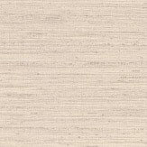 Colefax and Fowler Sandrine Cream Wallpaper